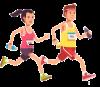 Rencontre Senior Sportive